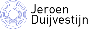 Jeroen Duijvestijn